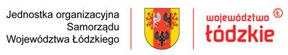 Województwo Łódzkie - Urząd Marszałkowski