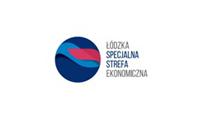 Logo SSE PL