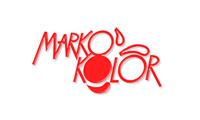 MarkoKolor