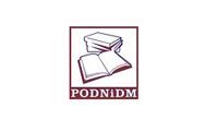 PODNiDM