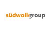 Sudwollegroup