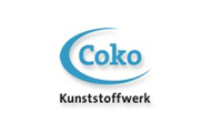 Coco Werk