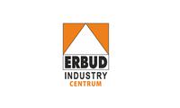 Erbud Cent