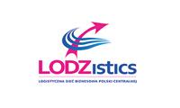 Lodzistics Final A Pion