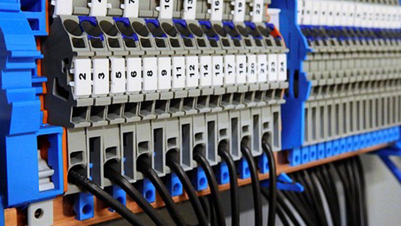 Elektromechanik Łódź
