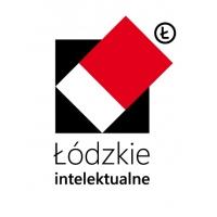 XIII edycja jednorazowych stypendiów naukowych Marszałka Województwa Łódzkiego.